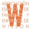 Asociación Enfermedad Wilson