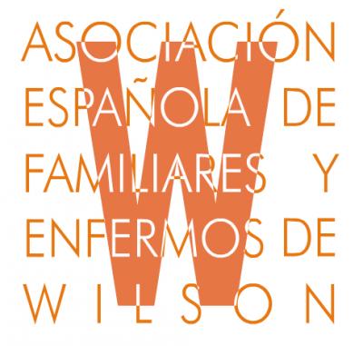 Asociación Española de familiares y enfermos de Wilson