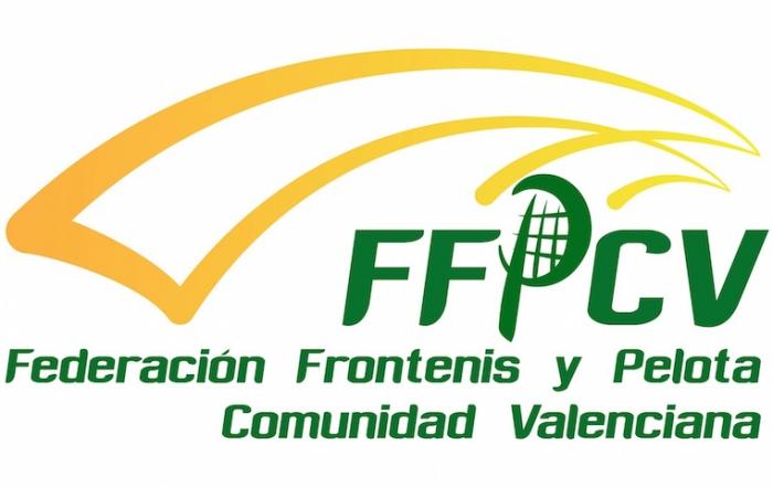 FFPCV_LogoColor