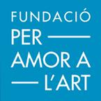 Fundació per amor a l'art